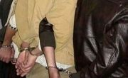 دستگیری عاملان شرارت و درگیری در آستانهاشرفیه