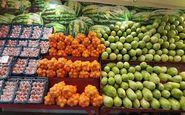 زمان آغاز فروش فوقالعاده محصولات میادین میوه و تره بار اعلام شد