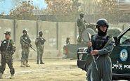 کشته شدن یک خبرنگار در قندهار