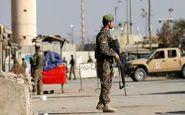 کشته و مجروح شدن ۳ نظامی ارتش عراق در درگیری با تروریست های داعش