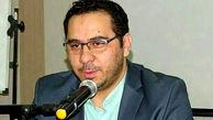 بسیاری از کشورها هنوز باور ندارند کپیرایت در ایران رعایت نمیشود