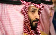 برنامه سفر ولیعهد سعودی به پاکستان تغییر کرد
