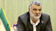 وزیر جهاد کشاورزی: حفاظت از منابع طبیعی بدون حضور مردم ممکن نیست