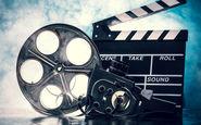 این هفته چه فیلمهای سینمایی روی آنتن تلویزیون میرود؟
