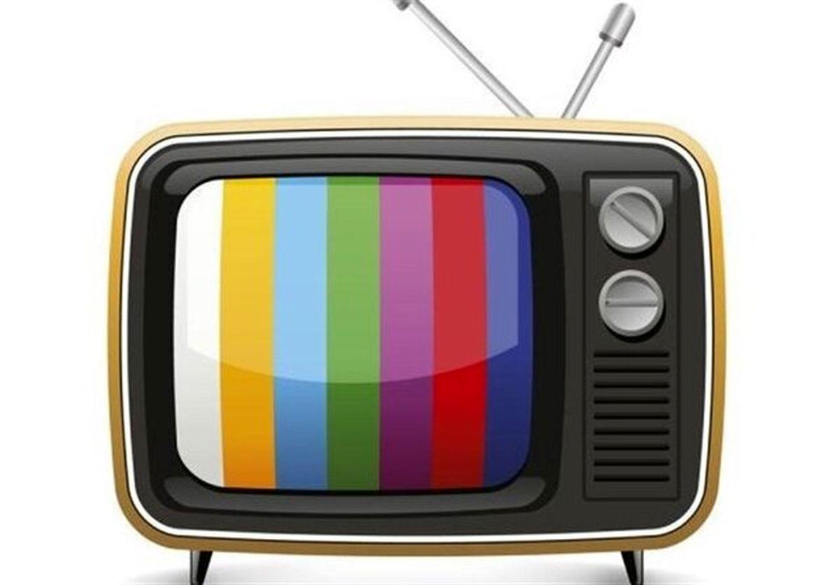 شاهکار جدید شبکه ورزش/جدیدترین سانسور بحثبرانگیز در تلویزیون