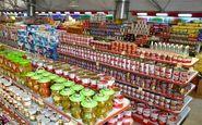 دولت بازار کالاهای اساسی را رها کرده است