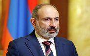 ارتش ارمنستان خواستار کنارهگیری پاشینیان شد