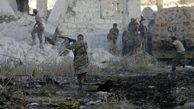 توافق آتشبس در طرابلس لیبی منعقد شد