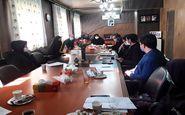 ویژهبرنامههای کمیته کودک و نوجوان ستاد دهه فجر استان کرمانشاه اعلام شد