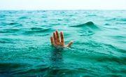 غرق شدن جوان ۲۸ساله در رودخانه ارمند چهارمحال و بختیاری