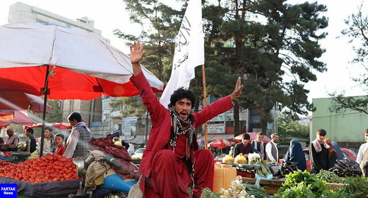 دانمارک: هیچ دولتی از سوی طالبان در افغانستان را به رسمیت نمیشناسیم