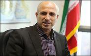  ثبت ١٦٥١٥ درخواست طرح اقدام ملی مسکن در استان ایلام
