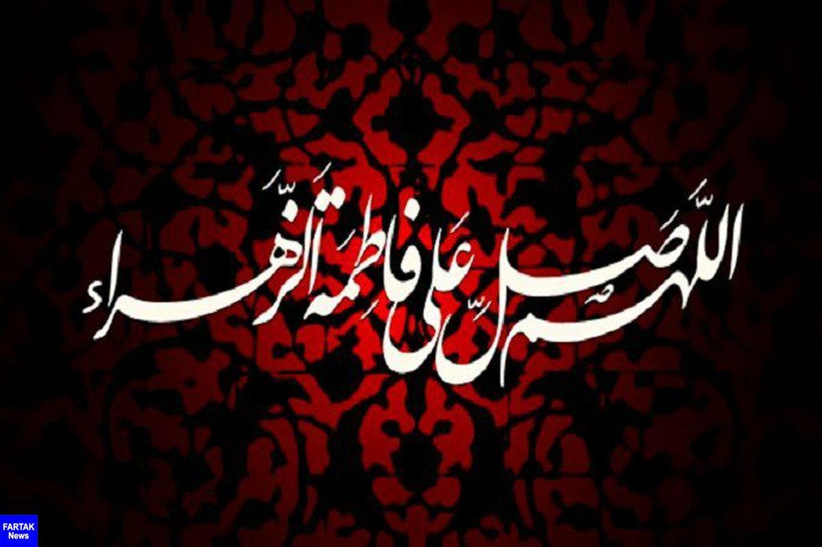 برگزاری ۱۴ محفل انس با قرآن کریم در بقاع متبرکه استان کرمانشاه