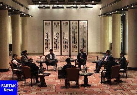 احتمال پیوستن «حکمتیار» به جریان اپوزیسیون دولت در افغانستان