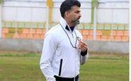 انتخاب بهترین فوتبالیست آسیایی تاریخ رقابتهای سری آ/رحمان رضایی در جایگاه دوم