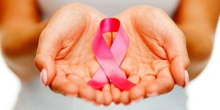 انجام ماموگرافی سبب ابتلا به سرطان سینه میشود؟