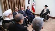 آناتولی: روابط ایران و حماس وارد مرحله جدیدی می شود