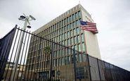 وضعیت فوقالعاده ملی درباره کوبا تمدید شد