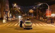 رییس پلیس راهور پایتخت: محدودیت های ترددی ادامه دارد