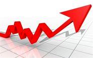 بررسی اوضاع رشد اقتصادی در نیمه اول ۹۹