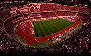باشگاه پرسپولیس: سوپرجام برای ما تمام شد/ ما قهرمانیم