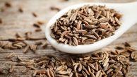 داروی گیاهی برای لاغری سریع شکم