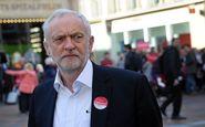 رهبر اپوزیسیون بریتانیا: رفراندوم دوم بریگزیت برای آینده است نه امروز