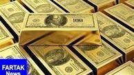 قیمت طلا، قیمت سکه و قیمت ارز امروز ۹۷/۱۰/۲۰