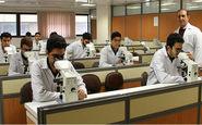 نتایج پذیرش اساتید در رشته علوم حدیث و اخلاق پزشکی اعلام شد