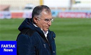 مجید جلالی: ویلموتس میتواند معمار نسل آینده فوتبال ایران باشد
