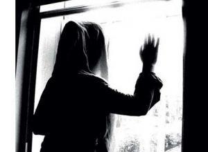 رسوایی یک پزشک عمومی به جرم آزار و اذیت 37 دختر و زن جوان