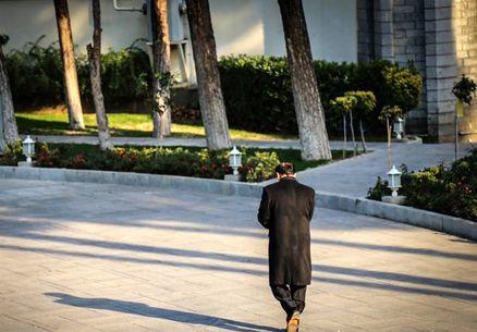 استیضاح آخوندی ۱۰ روز دیگر در صحن علنی مجلس