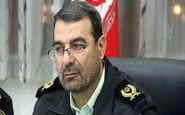 ۳۴۰۰۰ مامور انتظامی برقراری نظم و امنیت انتخابات خراسان رضوی را برعهده دارند