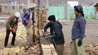 راهکارهای معمارانه برای عبور از بحران زلزله تهران