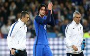 واکنش فدراسیون فرانسه به تصمیم عجیب ستاره PSG