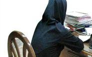 مرد میانسال به دختر ۱۳ ساله بی سرپرست تهرانی در خانه اش مواد می داد و بعد ...