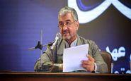 «مطالبهگری» مهمترین عرصه جهاد جنگ نرم است
