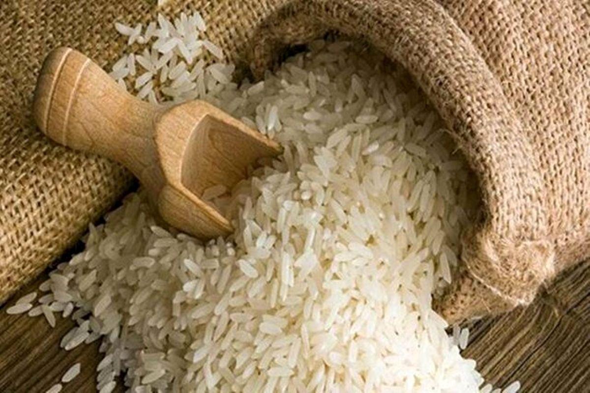 دلیل افزایش قیمت برنج یرانی؟