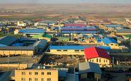 صدور جواز تاسیس ۲۸۰۰ واحد صنعتی