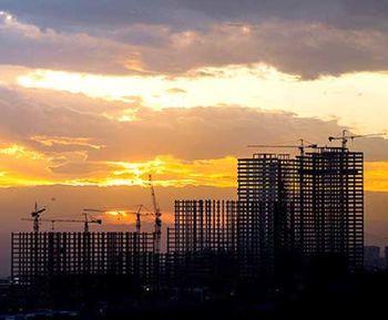 ساخت وساز مسکن در ایران محتاج ۴۵هزارهکتار زمین جدید