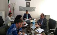 صدور حکم علیه 3 تن از اعضای شورای شهر +عکس