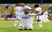 بازگشت دراماتیک و صعود العین در جام باشگاههای جهان