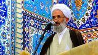 ایران در برابر هر اقدام ناجوانمردانه دشمن، ضربه متقابل میزند
