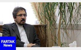 پیگیری خبر بازداشت دانشجوی ایرانی در استرالیا