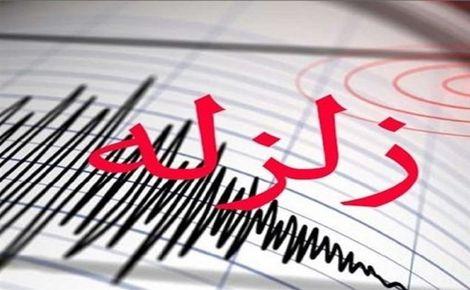 هلال احمر آققلا در پی وقوع ۳ زمینلرزه به حالت آمادهباش درآمد