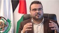 واکنش حماس به تحریمهای جدید آمریکا
