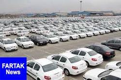خودروسازان مکلف به تحویل خودرو به مشتری هستند