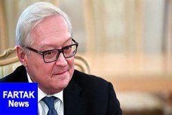 روسیه از استقرار پهپادهای جاسوسی آمریکا در لهستان نگران است