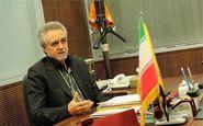 حرکت زشت هواداران سپاهان صدای مدیرعامل این تیم را هم در آورد !