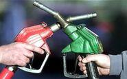 چرا بنزین سهمیهبندی شد؟